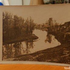 Cartoline: POSTAL CUENCA FOTOGRÁFICA ORIGINAL Y BUEN ESTADO, VED FOTOS, SIN CIRCULAR. Lote 267500414