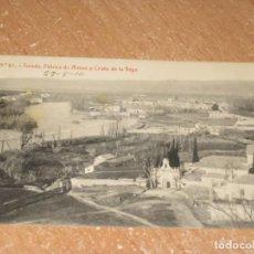 Postales: POSTAL DE TOLEDO. Lote 268832984