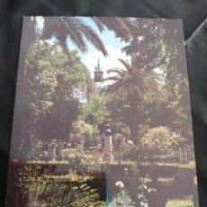 Postales: TALA ERA DE LA REINA, TOLEDO, ANTIGUA POSTAL.ÑZ. Lote 289849498