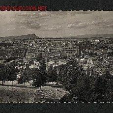 Postales: POSTAL DE SORIA: VISTA GENERAL (ED.GARCIA GARRABELLA NUM. 2). Lote 680504