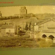 Postales: CIUDAD RODRIGO (SALAMANCA) - 28. Lote 6702798
