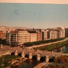 Postales: POSTAL ANTIGUA DE BURGOS. Lote 10319163