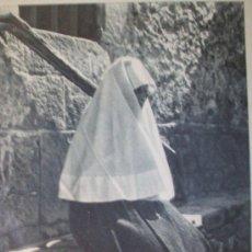 Postkarten - Postal Publicitaria: Salamanca. Fournier. Años 20 - 11824723