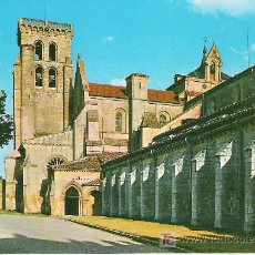 Postales: BURGOS. Lote 14884414