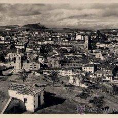 Postkarten - SORIA.-VISTA GENERAL - 15245234