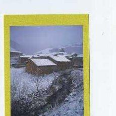Cartes Postales: RETUERTO. LEÓN. PICOS DE EUROPA.. Lote 20602750