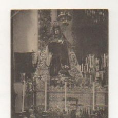 Postkarten - AVILA. SANTA TERESA DE JESÚS. - 22220647