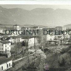 Postales: (PS-22318)POSTAL DE VILLASANA DE MENA(BURGOS)-VISTA PARCIAL. Lote 27221679