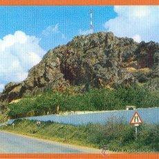 Postales: CERVERA DE PISUERGA - PALENCIA - PEÑA DE BARRIO - Nº 3 EDICIONES VITABELLA. Lote 27552731