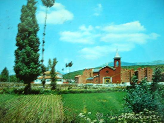 GUARDO. PALENCIA. Nº 5. SICILIA. CIRCULADA. (Postales - España - Castilla y León Antigua (hasta 1939))