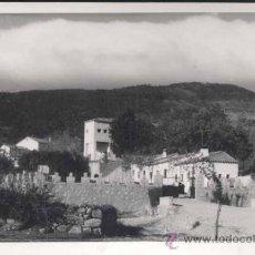 Postales: SOTILLO DE LA ADRADA (ÁVILA).- VISTA. Lote 29398998