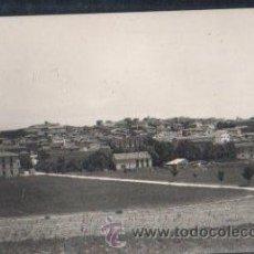Postales: TARJETA POSTAL DE BURGOS - LERMA. VISTA GENERAL. 10. EDICIONES ALARDE. Lote 30156897