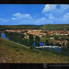 Postales: ALAR DEL REY. *VISTA PANORAMICA* ED. SICILIA Nº 1. NUEVA.. Lote 30667297