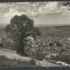 Postales: BEJAR - 1 - MIRADOR DE LA VIRGEN - FOTO REQUENA - (10.332). Lote 31898709
