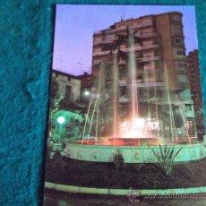 Postales: BURGOS-V7-NO ESCRITA-MIRANDA DE EBRO. Lote 182824853