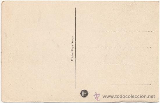 Postales: LEÓN.- INTERIOR DE LA CATEDRAL: DETALLE DEL CRUCERO. - Foto 2 - 35739001