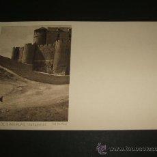 Postales: ARCHIVO DE SIMANCAS VALLADOLID RARA POSTAL COL. PRINCESA PILAR DE BAVIERA . Lote 37408003