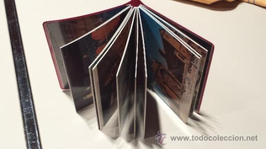 Postales: LIBRITO CON 20 POSTALES SALAMANCA MONUMENTAL - Foto 5 - 39315085