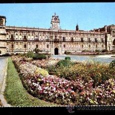 Postales: SAN MARCOS. NO CIRCULADA. EDIC. FARDI, MOD. 467. D.L. B-16943-VII.. Lote 40674797
