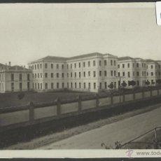 Postales: ASTORGA - 9 - CUARTEL SANTOCILDES - ROISIN FOTOGRAFICA - (18947). Lote 41262116