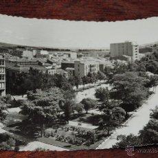 Postales: FOTO POSAL DE PALENCIA, N. 4, PASO DE SALON, ED. SICILIA, NO CIRCULADA.. Lote 49116650