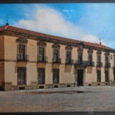 Cartes Postales: (32564)POSTAL SIN CIRCULAR,PALACIO DEL DUQUE DE MEDINACELI,MEDINACELI,SORIA,CASTILLA Y LEON,CONSERVA. Lote 49621530