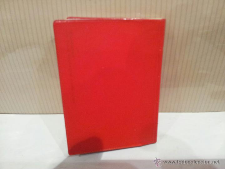 Postales: postales salamanca monumental buen estado formato libro ver fotos - Foto 2 - 49632295