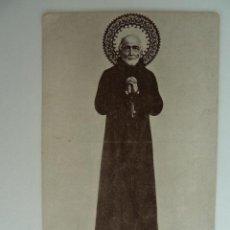 Postales: ( PALENCIA) CARRION DE LOS CONDES - S.ALONSO RODRIGUEZ AÑO 1916. Lote 50613845