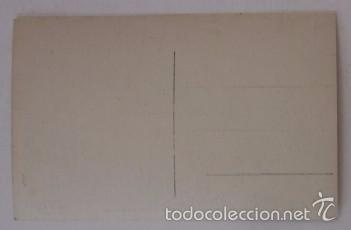 Postales: POSTAL AVILA - IGLESIA DE SAN PEDRO Y MONUMENTO A SANTA TERESA - ED L. ROISIN - Foto 2 - 55139553