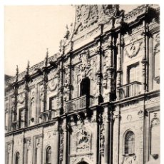 Postales: PS6862 LEÓN 'PORTADA DE S. MARCOS'. GRACIA. SIN CIRCULAR. PRINC. S. XX. Lote 61819036
