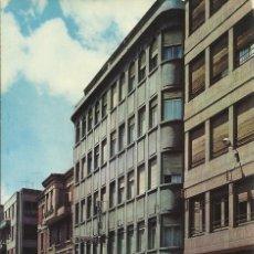 Cartes Postales: LEON. HOTEL ASTURIAS.. Lote 66004690