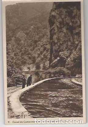 Postales: 10 FOTOGRAFÍAS DE VALDEÓN Y LOS PICOS DE EUROPA - Foto 2 - 74015911