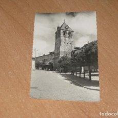 Postales: POSTAL DE LEON. Lote 89014572