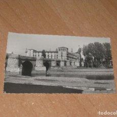 Postales: POSTAL DE LEON. Lote 89014632