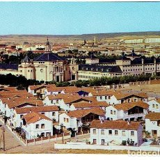 Postales: POSTAL DE ZAMORA Nº 2014 ED. ARRIBAS . Lote 91806395