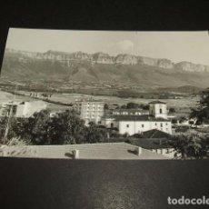 Postales: VILLASANA DE MENA BURGOS VISTA. Lote 97533671