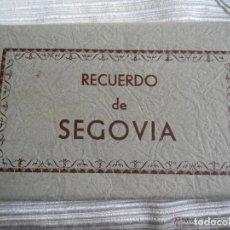 Postales: ANTIGUO SEMANARIO RÁFAGAS REGIMIENTO ARGEL NÚM 73 1942 18 JULIO FECHA MEMORABLE . Lote 97733463