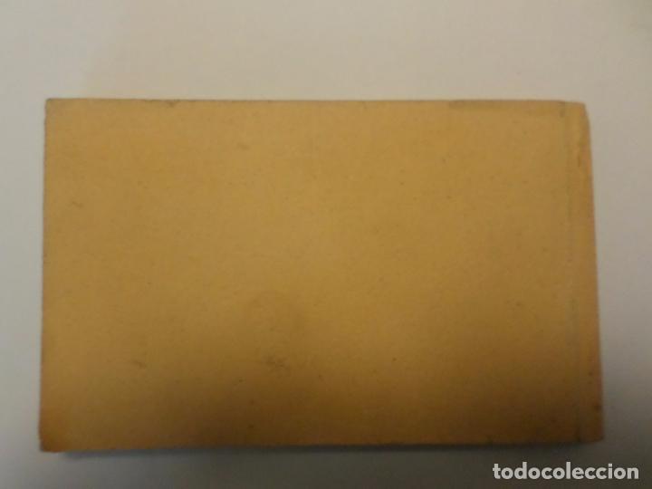 Postales: POSTALES CARTUJA DE MIRAFLORES - Foto 2 - 102708707