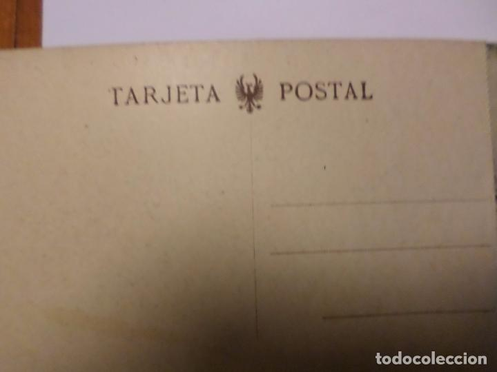 Postales: POSTALES CARTUJA DE MIRAFLORES - Foto 5 - 102708707