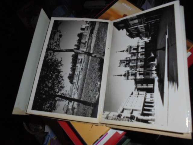 Postales: CUADERNILLO LIBRITO ACORDEON RECUERDO DE ASTORGA - 10 POSTALES - JAMAS USADO - ARTIGOT - Foto 2 - 103891539