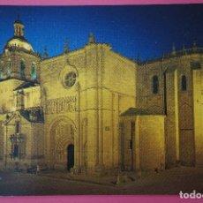 Postales: POSTAL DE:CATEDRAL,SALAMANCA,(SIN CIRCULAR). Lote 104008547