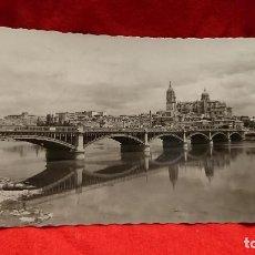 Cartes Postales: ANTIGUA POSTAL DE SALAMANCA . Lote 106665843