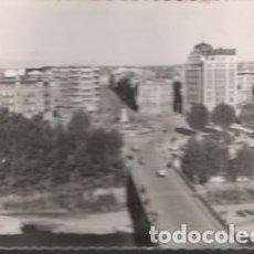 Postales: LEÓN.POSTAL ANTIGUA ESCRITA Y CIRCULADA EN 1954 MUY BIEN CONSERVADA.. Lote 108702439