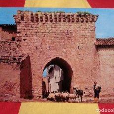 Postales: MEDINA DE RIOSECO - VALLADOLID .. Lote 108968067