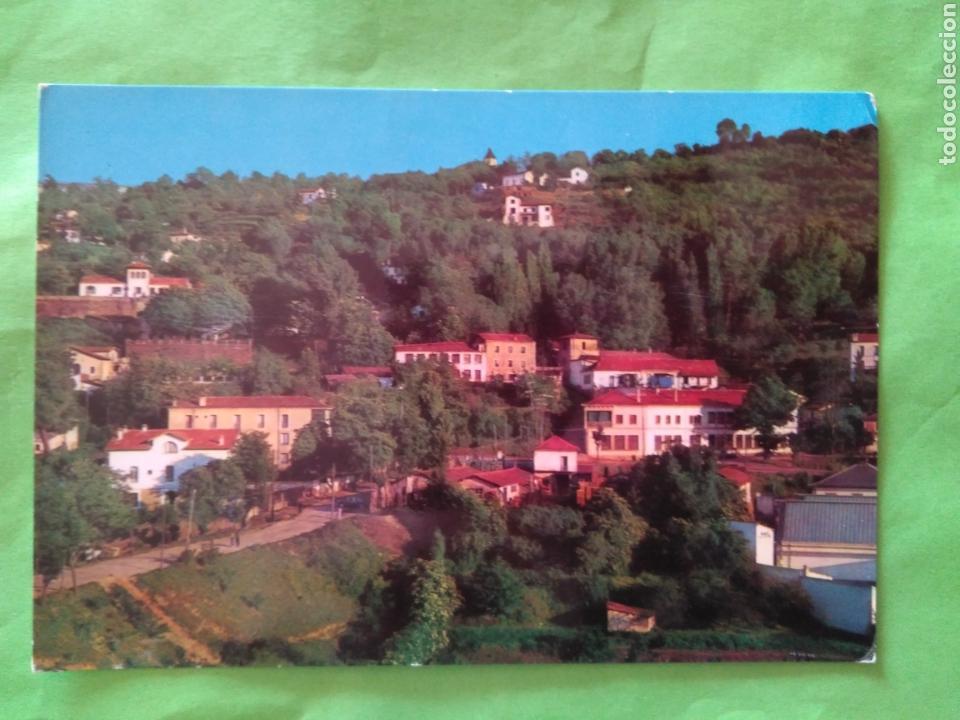 POSTAL DE BEJAR, SALAMANCA - LA CAMPIÑA. 7. (Postales - España - Castilla y León Moderna (desde 1940))