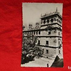 Cartes Postales: ANTIGUA POSTAL DE SALAMANCA . Lote 114397107