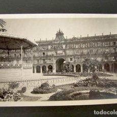 Postkarten - POSTAL FOTOGRÁFICA SALAMANCA. LOTY. - 115813683