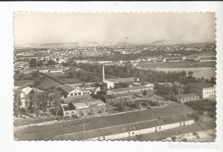 VALLADOLID - VISTA GENERAL- Nº 25 ED. GARCÍA CARRABELLA (Postales - España - Castilla y León Moderna (desde 1940))