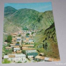 Postales: PORTILLA DE LA REINA (LEÓN) ANTESALA DE LOS PICOS DE EUROPA, SIN CIRCULAR, EDITA S P M. Lote 131232395