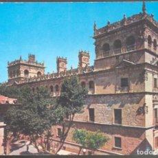 Postales: 2006 - SALAMANCA .- PALACIO DE MONTERREY. Lote 131241567